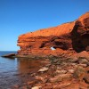 Prince Edward Island: More than a Touristic Place