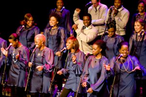 festival_lumiere_jireh_gospel_choir