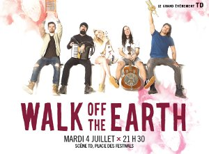 fijm2017 walkofftheearth