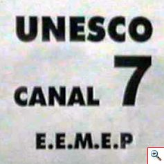 Canal 7
