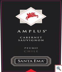 chili2012_vino_amplus