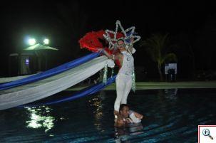 fitcuba 2017 art4 ballet aqua 2