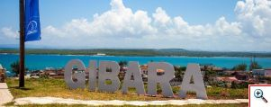 fitcuba 2017 gibara nuevo destino turistico-