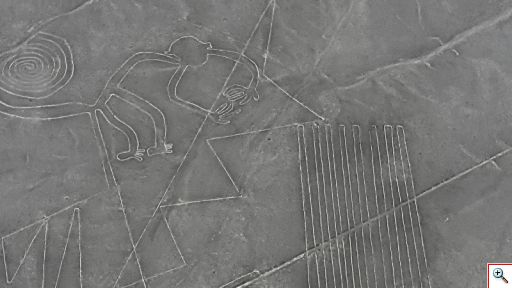 ligne nazca 2018 photo 2