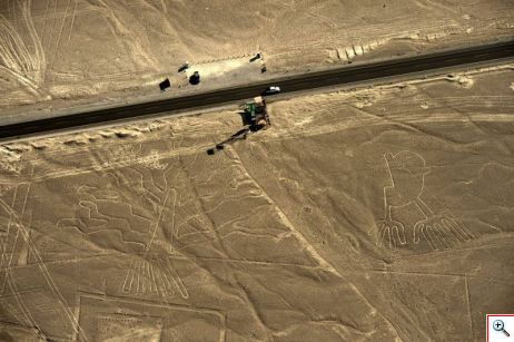 ligne nazca 2018 photo 3