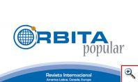 navidades latinas 2017 orbita-popular