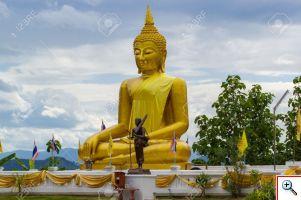 thailande2017 bouddha 3