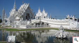 thailande2017 palais blanc 2
