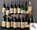 vinos italia 2014 barbaresco vinos